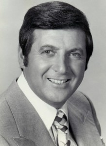 Monty Hall