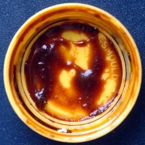 Marmite Messiah