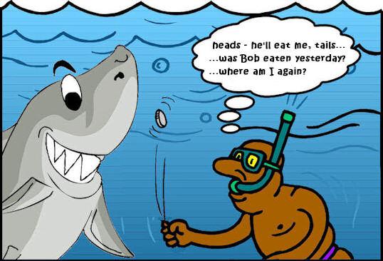 SharkAttackm