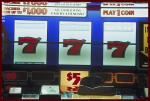 slots